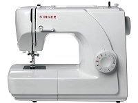 Singer Nähmaschine 1507 baugleich Singer 8280