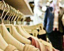 Größentabelle Damen: Damengrößen für Oberteile und Hosen