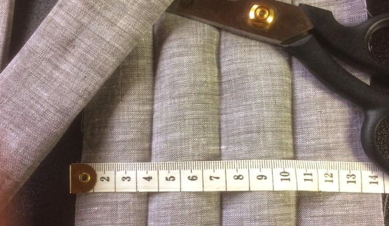 wickelrock-naehen-bindebaender-vermessen