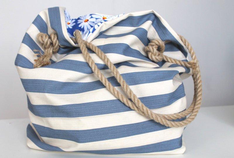strandtasche-naehen-fertiggestellt
