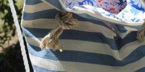 strandtasche-naehen-frontansicht