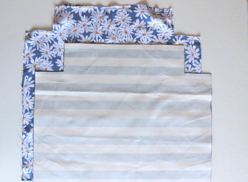strandtasche-naehen-stoff-zuschneiden