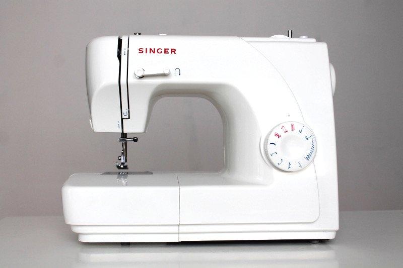 singer-1507-singer-8280