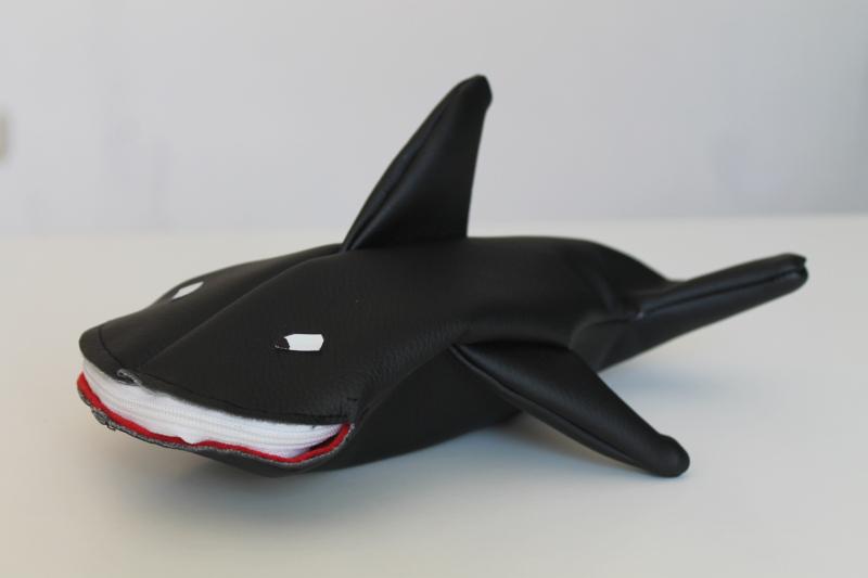 federmaeppchen-naehen-haifisch