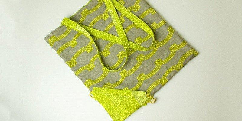 naehen-aus-stoffresten-einkaufstasche