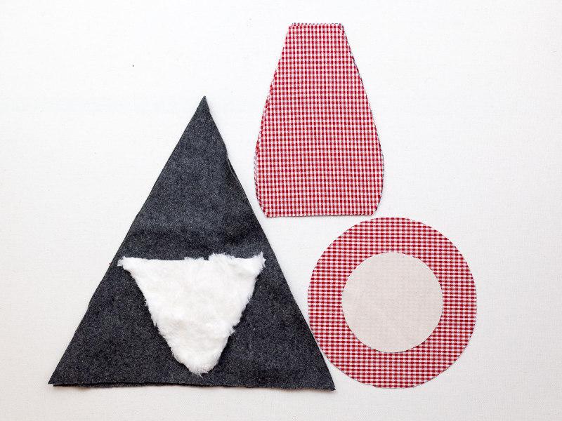 wichtel-naehen-stoff-zuschneiden