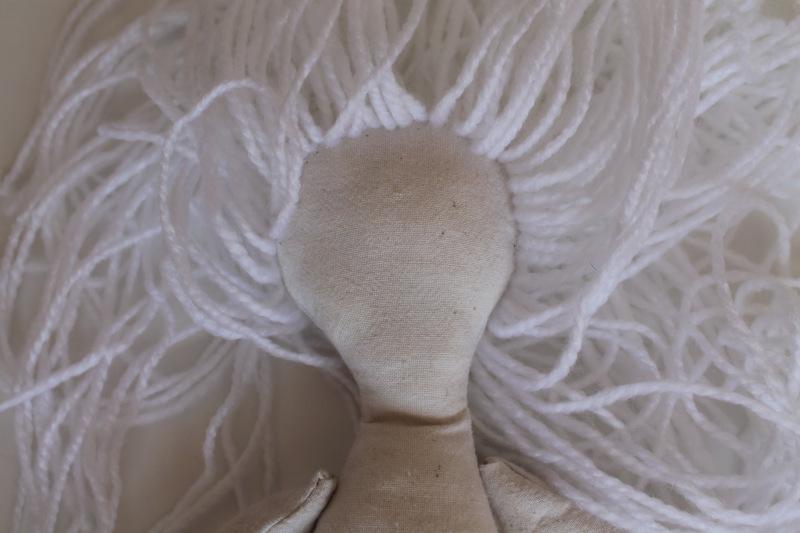 puppe-naehen-haare