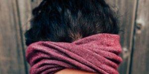 stirnband-naehen