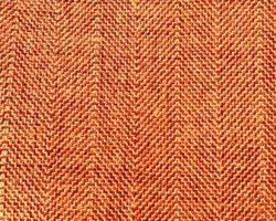 Tweed Stoff: Der Allrounder für Dein Nähprojekt