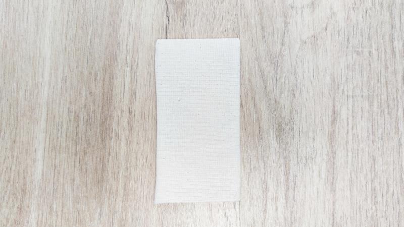 windeltasche-naehen-verschluss-auf-links