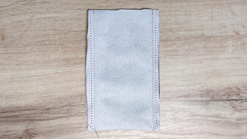 brillenetui-naehen-nahtzugabe-abschneiden