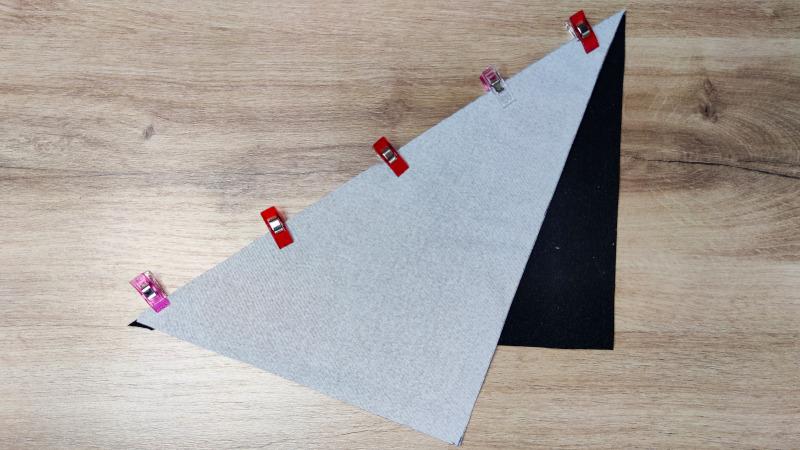 kleine-tasche-naehen-zuschnitte-verbinden