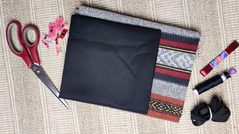 tablet-huelle-naehen-material